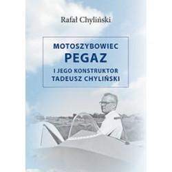 Rafał Chyliński...