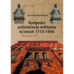 Bydgoska architektura...