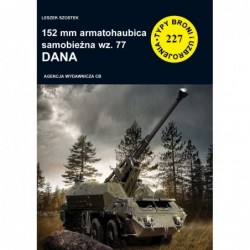 152 mm armatohaubica...