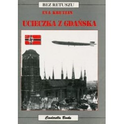 Ucieczka z Gdańska