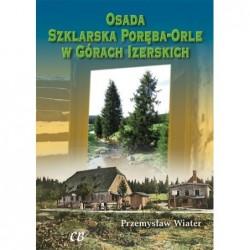 Osada Szklarska Poręba-Orle...